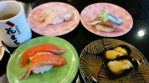 3_sushi1